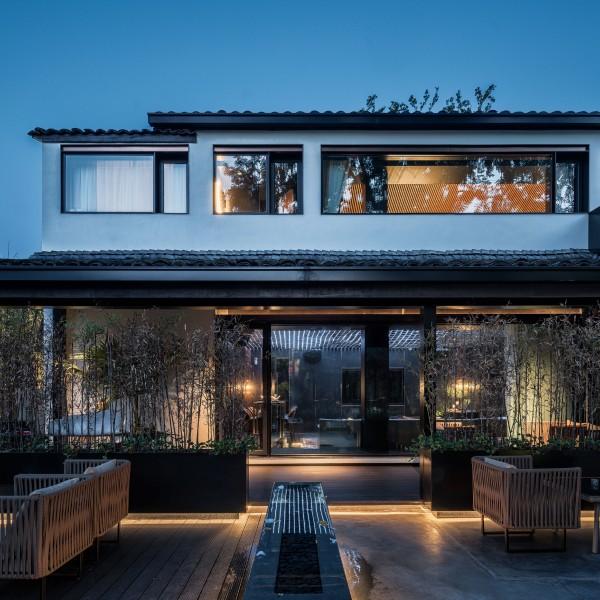 architect-demo-05