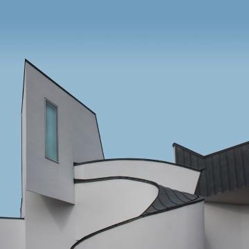 architect-demo-16