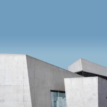 architect-demo-19