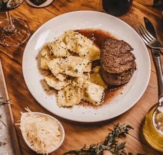 neve-restaurant-gallery-med-menu3a.jpg