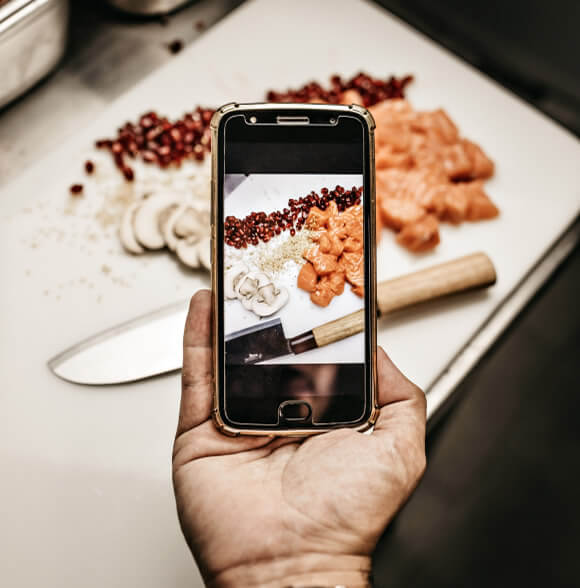 restaurant-ourrestaurant-photo-m3