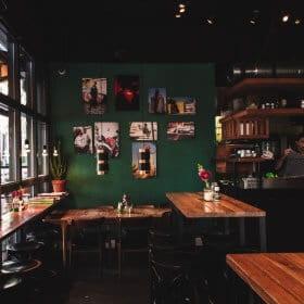 restaurant-ourrestaurant-photo1