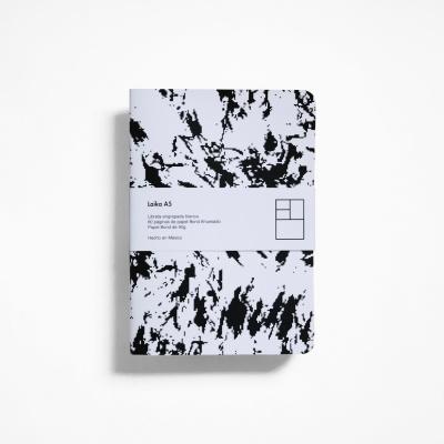 creative-portfolio-15