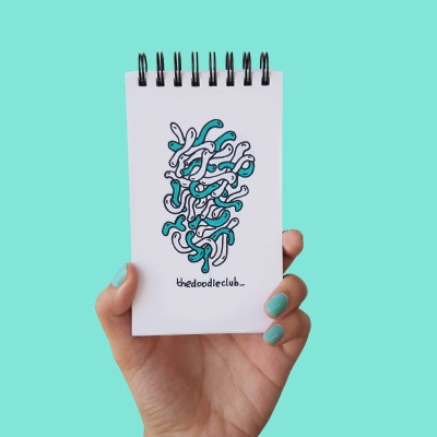 creative-portfolio-16