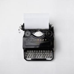 creative-portfolio-25