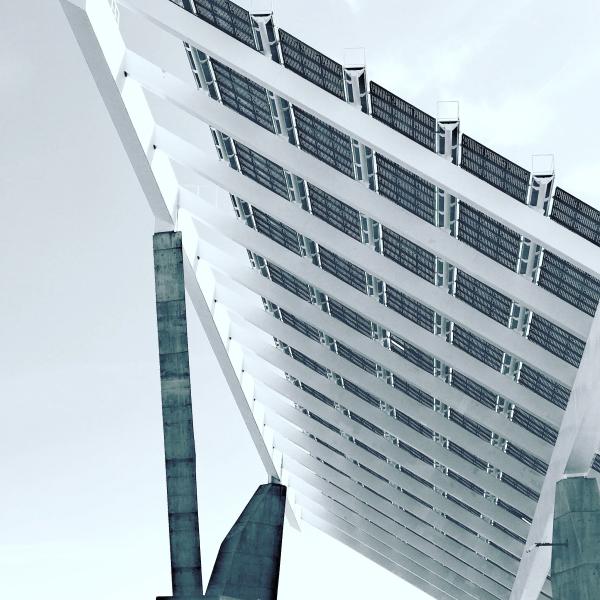 energy-panels-06