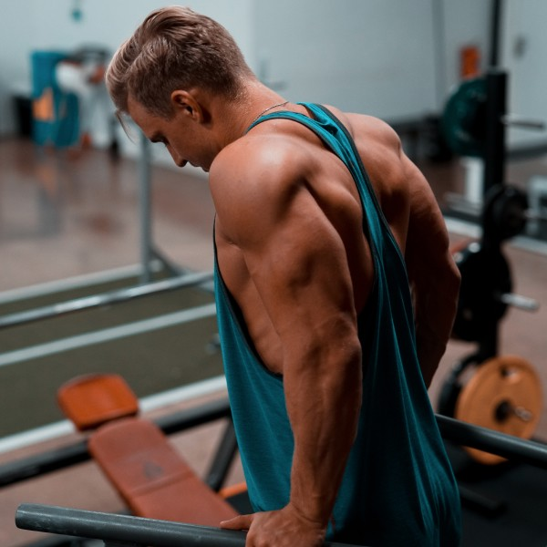gym-demo-25