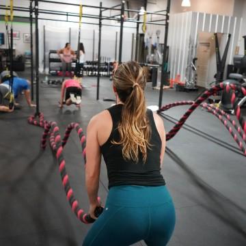 gym-demo-28
