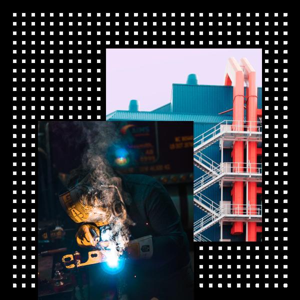 industrial-demo-23