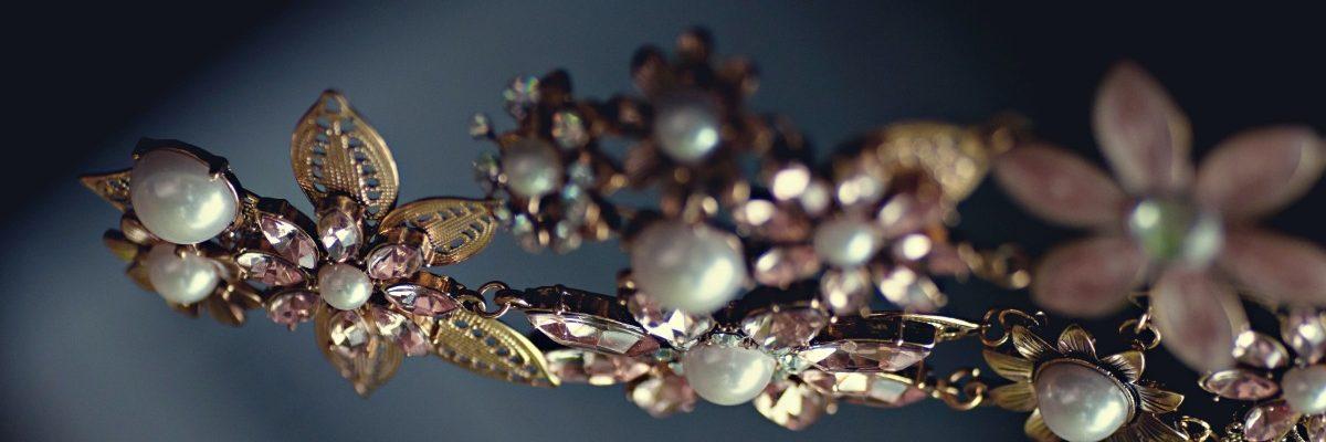 jewellery2-24