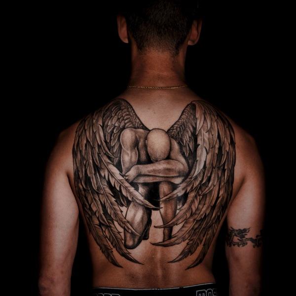 tattoo-21