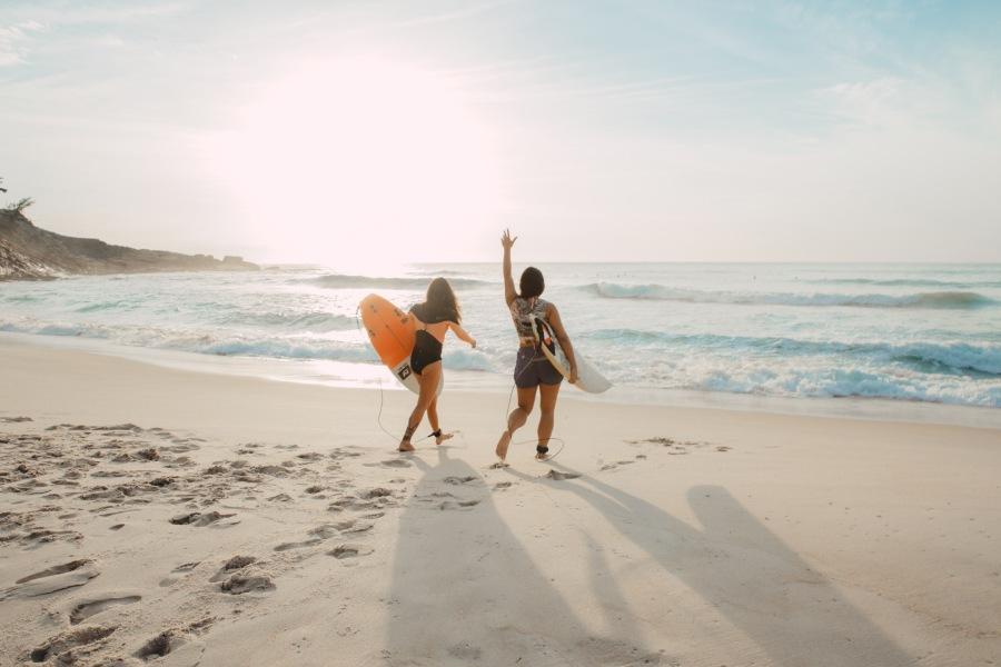 travel-blog-15